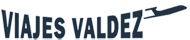 Agencia de Viajes Valdez