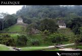 Chiapas de ensueño