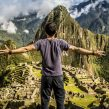 Descubre Peru